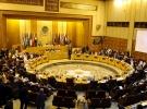 Kuveyt'ten Halep için acil toplantı çağrısı