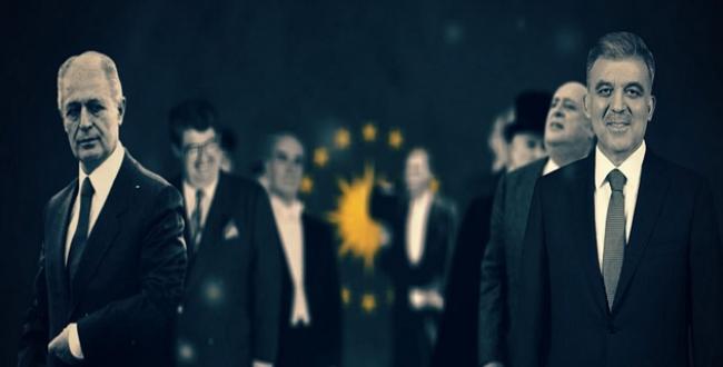Turkiyehuriyetinin 11hurbaskani Uzerinden Demokrasi