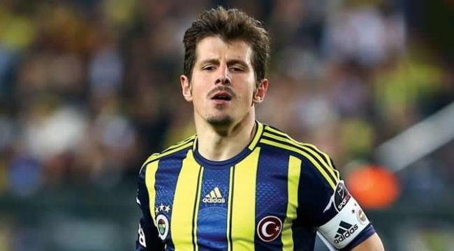 Emre Belözoğlu transfer olacak mı?