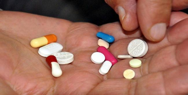 Soğuk algınlığı antibiyotik kullanmadan da geçebilir