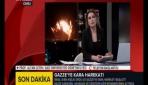 Kara harekatını Prof. Altan Çetin değerlendirdi