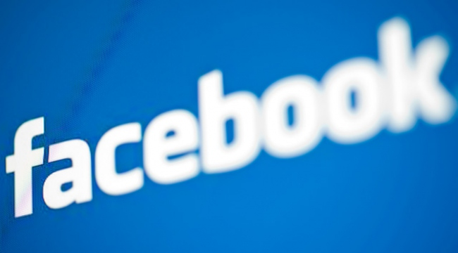 Facebookta Dünya Kupasıyla ilgili 2,3 milyar etkileşim gerçekleşti