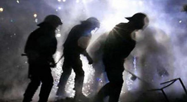 Somada maden kazası: 1 ölü