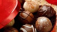 """Arap kadınlardan """"çikolata satışıyla"""" Yemen'e yardım kampanyası"""