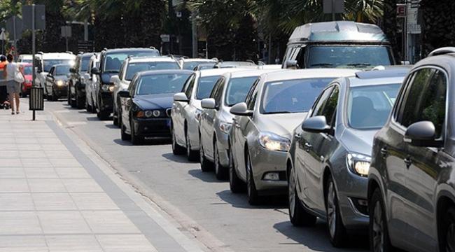 Trafik sigortası primleri nasıl düşer?