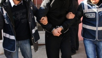 Gülen hakkındaki yakalama kararı 23e çıktı