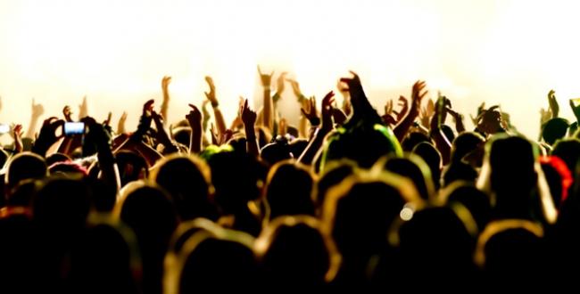 20. Saraybosna Film Festivali başlıyor