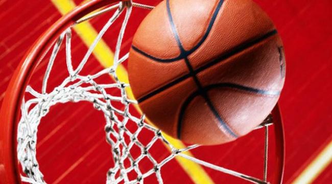 Basketbolda yabancý oyuncu kuralý deðiþti