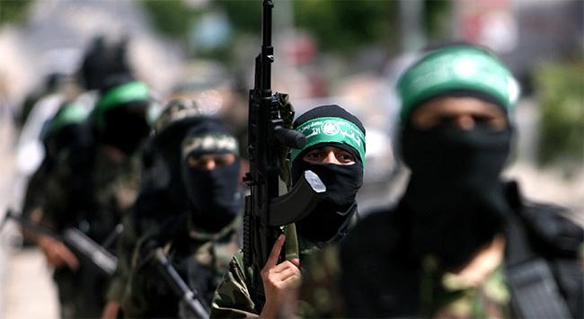 Hamastan elindeki İsrail askerleriyle ilgili mesaj