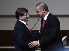 Başbakan Ahmet Davutoğlu olacak