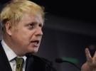 İngiltere Dışişleri Bakanı Johnson: Rus inkarları giderek daha saçma bir hale geliyor