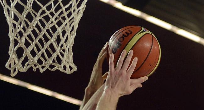Basketbol Süper Ligi 55 yaşında