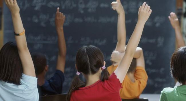 Kanadada ev ödevi yasaklandı