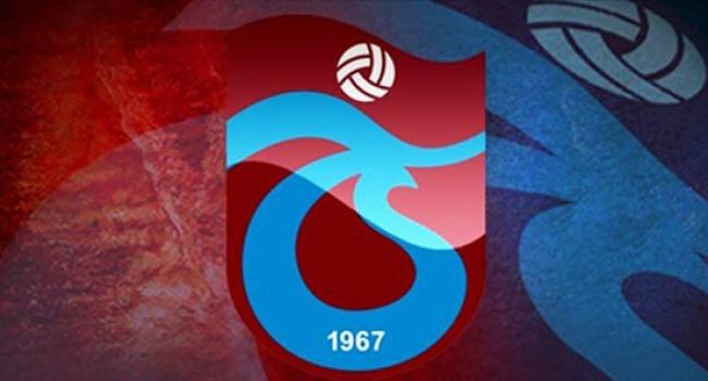 Nazilli Belediyespor Trabzonspor: 0-2
