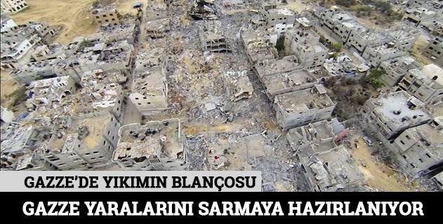 291 okul yıkıldı