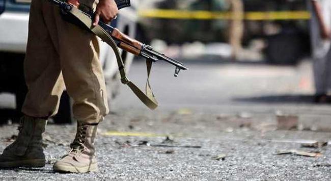 Yemende sağlık görevlisi öldürüldü