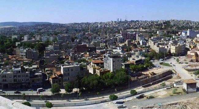 Gaziantepte bazı alanlar özel güvenlik bölgesi ilan edildi