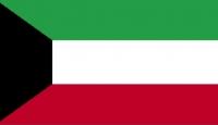 Kuveyt Parlamentosu Feshedildi