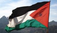 Ürdünde Ulusal Reform Koalisyonu yeni bir blok oluşturdu