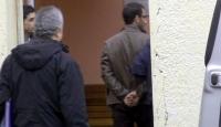 Terör Örgütünün Üst Düzey Yöneticisi Tutuklandı