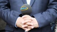 Savcı Roj TV'nin Kapatılmasını İstedi