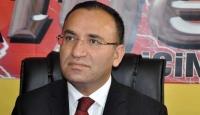 """AK Parti'de Çatlak Yok"""