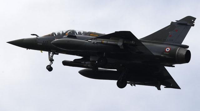 Libyaya Operasyonun Bedeli