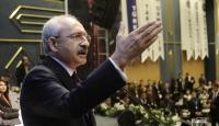 Kılıçdaroğlu'dan Bedelli Eleştirisi