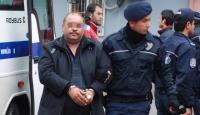 Konya'daki Operasyonda 15 Tutuklama
