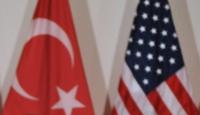 Türkiye ve ABD Arasında Bahar Havası