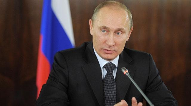 """""""Kafkaslar Ayrılırsa Bu Rusyanın Sonu Olur"""""""