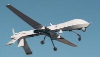 Tan'dan İnsansız Hava Araçları Açıklaması