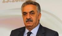 Türk Gemisinde Silah İddiası