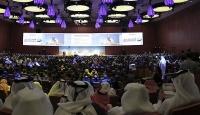 Katar Önemli Bir Buluşmaya Hazırlanıyor