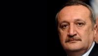 Mehmet Ağar Sessizliğini Bozdu