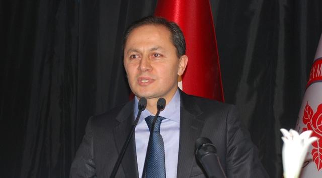 HSYKdan Kılıçdaroğluna Cevap