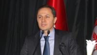 HSYK'dan Kılıçdaroğlu'na Cevap