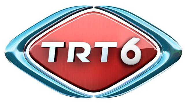 Doğu ve Güneydoğu Anadolunun Nabzı TRT Şeşte