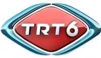 Doğu ve Güneydoğu Anadolu'nun Nabzı TRT Şeş'te