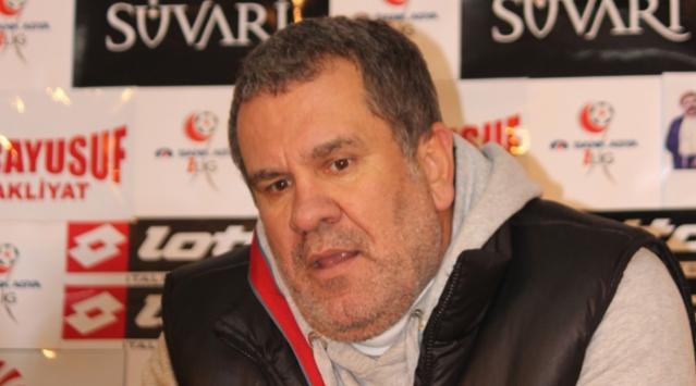 Eriş Konyaspor Maçını Karakolda İzledi