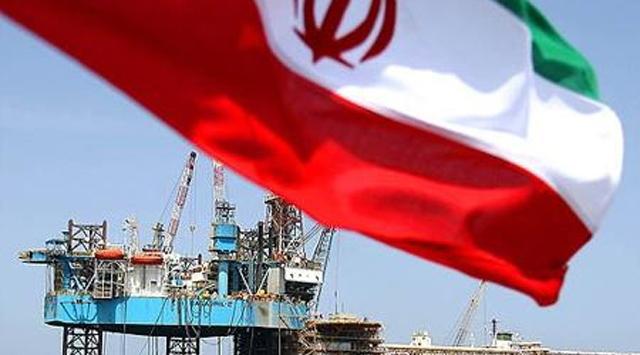 AB, İranı mı Yoksa Kendini mi Cezalandırıyor?