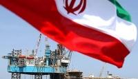 İran Batı'yı Bu Kozla Vuracak
