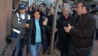İzmir Belediyesi Operasyonunda Tutuklu Sayısı 11 Oldu