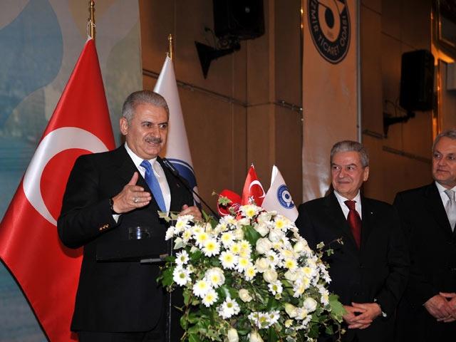 İzmir EXPO 2020 Adaylığı İçin Devasa Yatırım