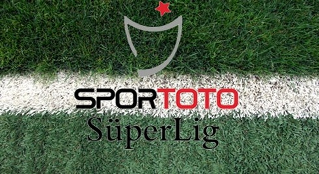 Süper Lig Maçı İddaadan Çıkartıldı