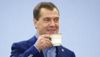 Rusya'da Muhalif Gösteriler Sonuç Verdi