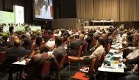 İklim Konferansında Hayal Kırıklığı