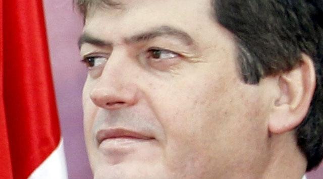 Tirana Uçarken İstanbulda Çorba Molası Verdi