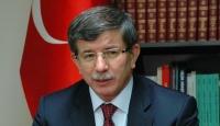 Türkiye Arap Ligi'nin Girişimini Destekliyor