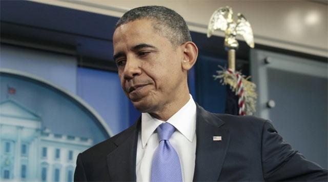 Obamaya Destek Artıyor